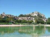 Sisteron 2004.jpg