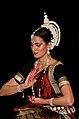 Sitara Thobani Odissi classical dance mudra India (19).jpg