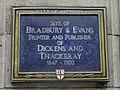 Site of Bradbury & Evans.jpg