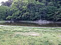 Site of sea in Tokushima Central Park 3.JPG