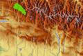 Situazión Parque Natural de los Valles Occidentales.png