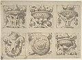 Six Designs for the Decoration of Rectangular Reliefs MET DP807977.jpg
