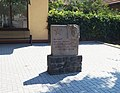 Skalička (PR), pomník.jpg