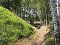 Skansen w Mrówkach 06.jpg