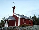Fil:Skeppshamns kapell 8.jpg