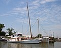 Skipjack Thomas W. Clyde.jpg