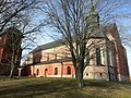Skoklosters kyrka 1.jpg