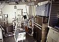 Skylab Orbital Workshop Experiment Area 7031028.jpg