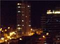 Skyline de Sucre de noche.png