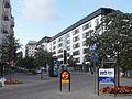 Skytteholmsvagen-43-47.jpg