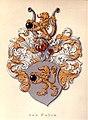 Slægten von Pultz våbenskjold.jpg