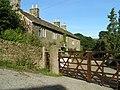 Slack House - geograph.org.uk - 57049.jpg
