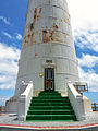 Slangkop Lighthouse 03.jpg