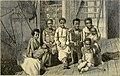 Slave-catching in the Indian Ocean (1873) (14764052205).jpg