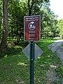 Sligo Creek Trail Kemp Mill 29.jpg