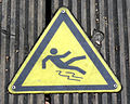 Slippery when wet icon.jpg