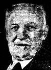 Slobodan Jovanović