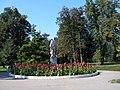 Slovakia Bratislava 940.jpg