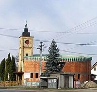 Slovakia Dulova Ves 7.JPG