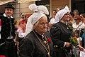 Slovene Folklore 6.jpg