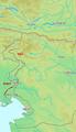 Slovenija-reke-soca.png