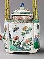 Small covered wine pot or teapot MET 1720-1.jpg