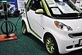Smart Car (5410689693).jpg