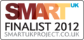 Smart UK Project Finalist 2012 logo.png