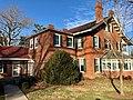 Smith-McDowell House, Asheville, NC (45827729765).jpg