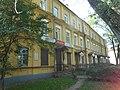 Smolensk, Gagarin Avenue 18 - 02.jpg