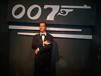 Snap from Wax Museum at Innovative Film city Bangalore 144323.jpg