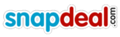 Snapdeal-logo.png