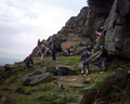Snj uk scouts explorers stanage climbing.png