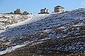 Snow - panoramio (70).jpg