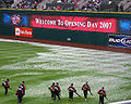 Snowed out on opening day.jpg