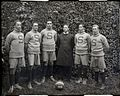 Soccer Team, 1915, Saint Louis College, sec9 no1514 0001, from Brother Bertram Photograph Collection.jpg