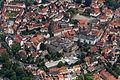 Soest, Ortsansicht -- 2014 -- 8760.jpg