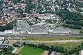 Soest Bahnhof FFSN-1603.jpg