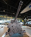 Soesterberg militair museum (101) (32149563528).jpg