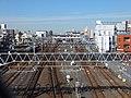 Soga Station yard.jpg
