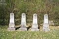 Soldatenfriedhof Spratzern 001.jpg