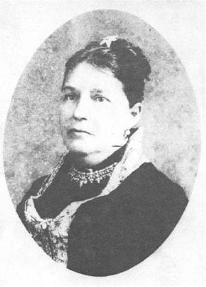 Soledad Román de Núñez.jpg