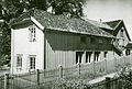 Solgry Skrivergården, Akershus - Riksantikvaren-T030 01 0264.jpg