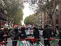 Solidaridad con el Pueblo Saharui 2012.jpg