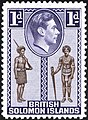 SolomonIslands1938policemen1d-SG61.jpg