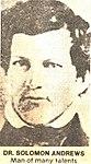 Solomon Andrews circa 1840.jpg