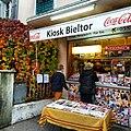Solothorn - Kiosk Bieltor.jpg