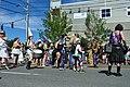 Solstice Parade 2013 - 076 (9148762718).jpg