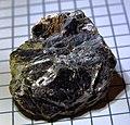 Some form of Mica - Biotite I believe (27585108762).jpg