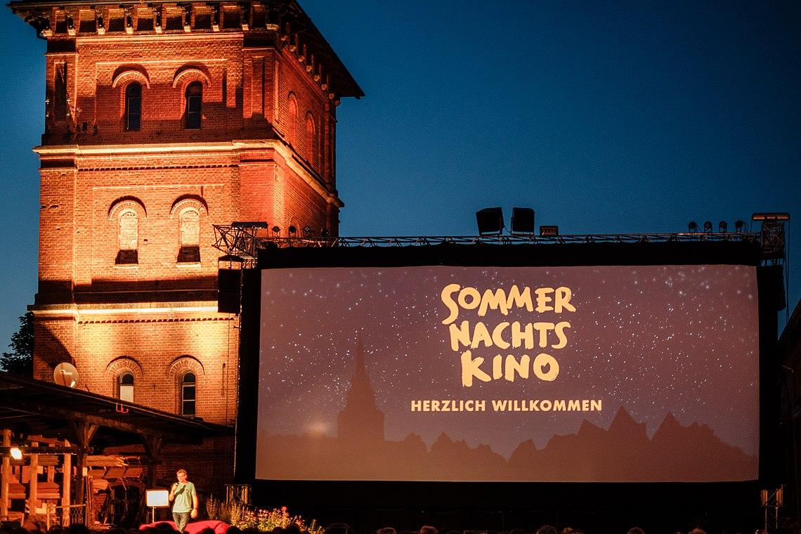 Sommernachtskino 2019 in Tübingen 005.jpg